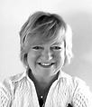 Sue Frend